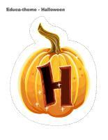 Educa-theme-Halloween