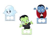 Finger-puppets-Halloween
