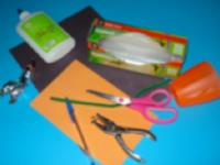 Small treat bags-2