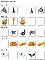 Educ-pattern-Halloween