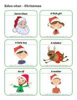 Educ-chat-Christmas