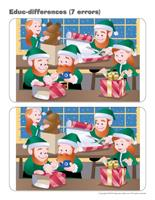 Educ-differences-Christmas