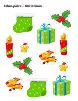 Educ-pairs-Christmas