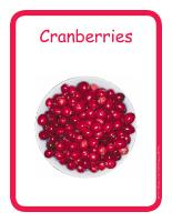 Educ-poster-Cranberries