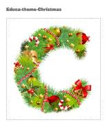 educa-theme-Christmas