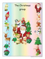Group-identification-Christmas