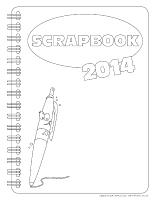 Scrapbook-2014