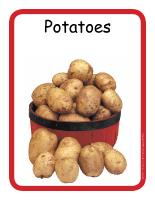 Educ-poster-Potatoes