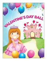 Valentine's Day Ball