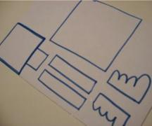 2-Creative project ROBOTS
