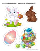 Educa-decorate-Easter-A celebration