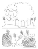 Educa-nuudles-Sheep