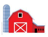 Models-Agriculture