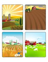 Picture-game-Agriculture