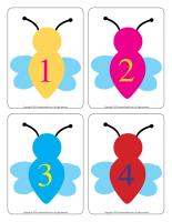 Educa-numbers-Bees