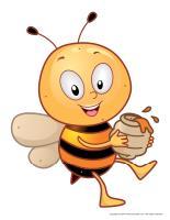 Lacing-Bees