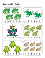 Educ-math-Frogs