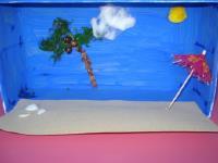 Ocean scene-8