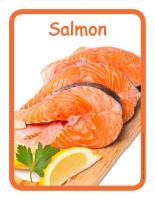 Educ-poster-Salmon