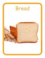 Educ-poster-Bread