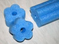 Transformer-vos-nouilles-de-piscine-en-perles-2