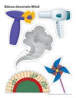 Educa-decorate-Wind
