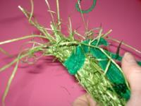 My mistletoe-5