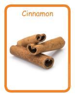Educ-poster-Cinnamon