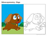 Educa-symmetry-Dogs