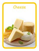 Educ-poster-Cheese