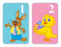 Countdown-Easter