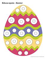 Educa-spots-Easter
