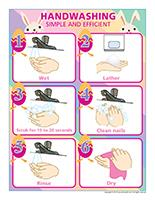Poster-Handwashing-Easter