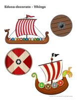 Educa-decorate-Vikings