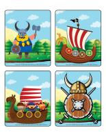 Picture-game-Vikings