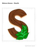 Educa-theme-Snails