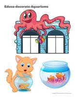 Educa-decorate-Aquariums