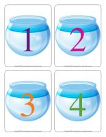 Educa-numbers-Aquariums