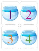 Educa-numbers-Aquariums