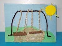Swings-1