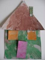 Shape House-6
