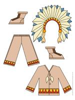 Cowboys and Indian-2