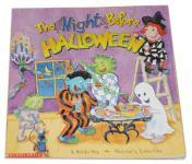 livre-Halloween