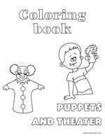 Puppets-6