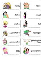 Family theme-2