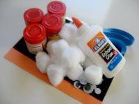 snowman-blocks-1