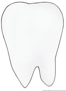 Dental healt-Teeth
