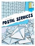 Postal services