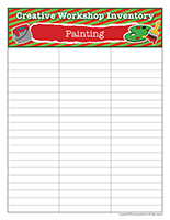 Inventory-Christmas-Creative-workshops-Painting