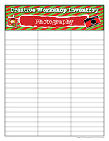 Inventory-Christmas-Creative-workshops-Photography